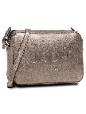 Joop! Jeans Joop! Jeans Дамска чанта Lettera 4130000307 Кафяв