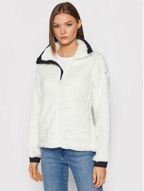 Helly Hansen Helly Hansen Polar Precious Fleece 49436 Alb Regular Fit