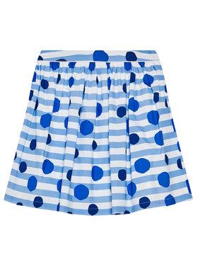 Primigi Primigi Φούστα St Tropez Memories 45132531 Μπλε Regular Fit