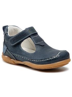 Primigi Primigi Sandále 1411622 S Tmavomodrá