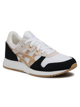 Asics Asics Sneakersy Lyte Classic 1202A112 Biały