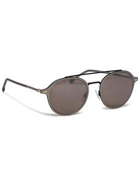 Hugo Hugo Слънчеви очила 1179/S Сив