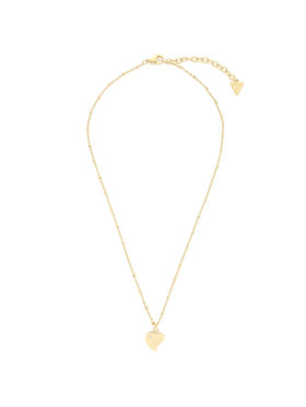 Guess Guess Collier JUBN79 013JW Or