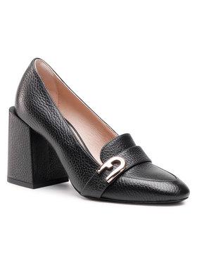 Furla Furla Pantofi 1927 YD27ACO-A.0480-O6000-1-007-20-IT Negru