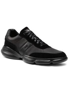Boss Boss Sneakers Rapid Runn 50454970 10222004 01 Negru