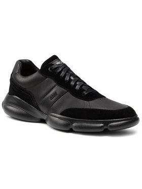 Boss Boss Sneakers Rapid Runn 50454970 10222004 01 Noir