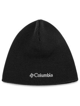 Columbia Columbia Kepurė Whirlibird Watch Cap Beanie 1185181 Juoda