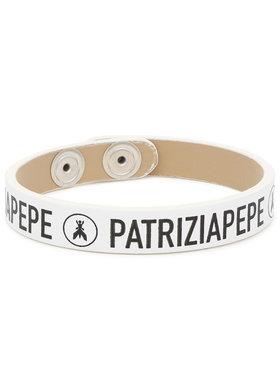 Patrizia Pepe Patrizia Pepe Βραχιόλι 2V9036/A4XR-W146 Λευκό