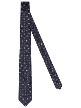 Joop! Joop! Cravatta 17 JTIE-06Tie_7.0 30023569 Blu scuro