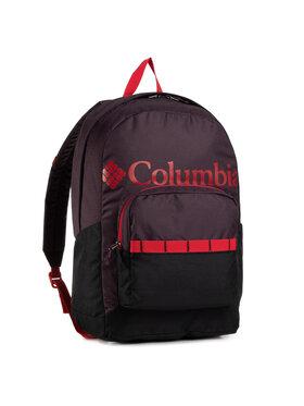 Columbia Columbia Zaino Zigzag 22L1890021511 Viola