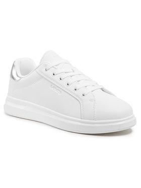 Levi's® Levi's® Sneakersy 233415-794-51 Biały