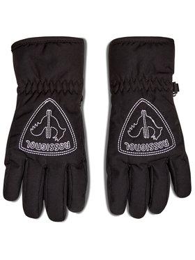 Rossignol Rossignol Ръкавици за ски Jr Rooster RLIYG09 Черен