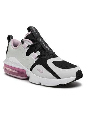 Nike Nike Schuhe Air Max Infinity (Gs) BQ5309 006 Grau