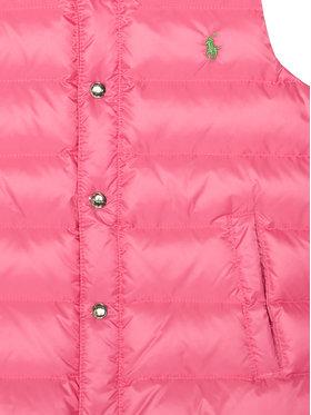 Polo Ralph Lauren Polo Ralph Lauren Liemenė Spring I 311784339 Regular Fit