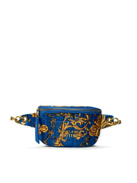 Versace Jeans Couture Versace Jeans Couture Gürteltasche 71VA4BB5 Blau
