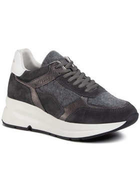 Marc O'Polo Marc O'Polo Sneakers 007 15663501 159 Gris
