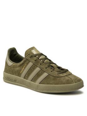 adidas adidas Schuhe Broomfield H01789 Grün