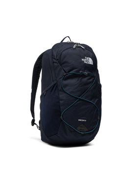 The North Face The North Face Plecak Rodey NF0A3KVCZ3M Granatowy