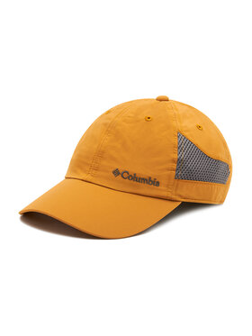 Columbia Columbia Baseball sapka Tech Shade™ Hat 1539331 Barna
