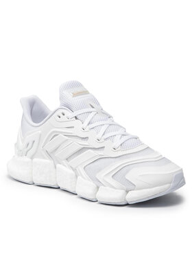 adidas adidas Boty Climacool Vento H67642 Bílá