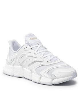 adidas adidas Pantofi Climacool Vento H67642 Alb