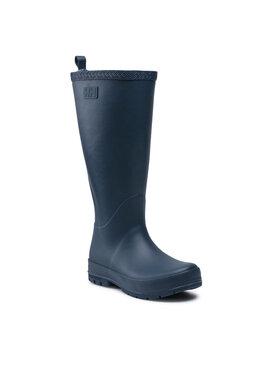 Helly Hansen Helly Hansen Bottes de pluie W Madeleine 116-70.436 Bleu marine