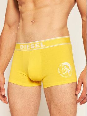 Diesel Diesel Sada 3 párů boxerek Umbx-Shawnthreepack 00SAB2 0TANL Barevná