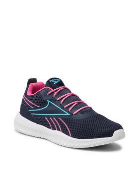 Reebok Reebok Обувки Flexagon Energy Kl H67434 Тъмносин