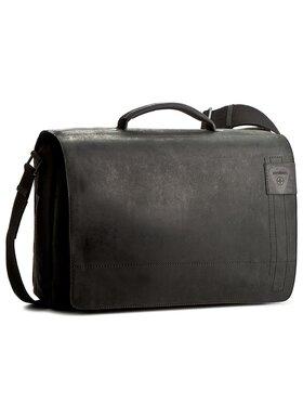 Strellson Strellson Чанта за лаптоп Richmond 4010001261