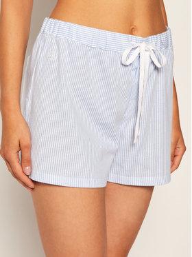 Lauren Ralph Lauren Lauren Ralph Lauren Pyjamashorts ILN11794 Blau