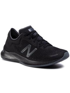 New Balance New Balance Topánky MPESULK1 Čierna
