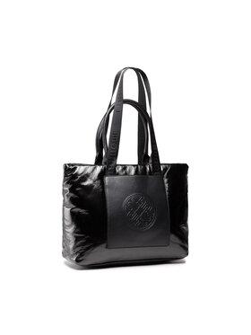 Monnari Monnari Дамска чанта BAG2490-020 Черен
