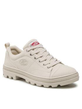 Skechers Skechers Žygio batai Total Color 155093/OFWT Smėlio