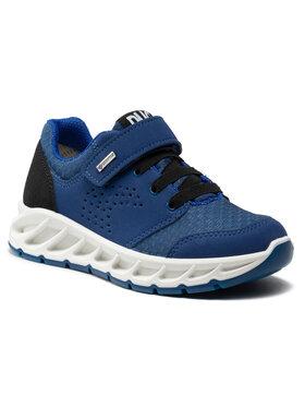 Primigi Primigi Sneakersy GORE-TEX 7386111 S Granatowy