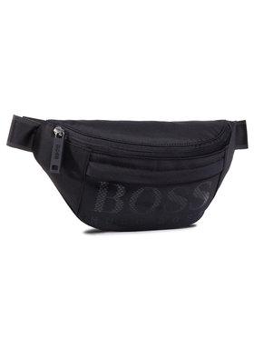 Boss Boss Мъжка чантичка MagnLD214 50446742 Черен