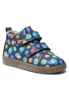 Primigi Primigi Sneakersy 8418033 S Granatowy