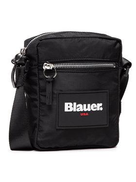 Blauer Blauer Τσαντάκι S1COLBY02/TAS Μαύρο