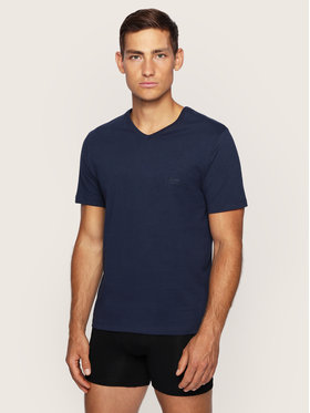 Boss Boss Lot de 3 t-shirts 50416538 Multicolore Regular Fit