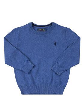 Polo Ralph Lauren Polo Ralph Lauren Megztinis Spring II 323702192 Regular Fit