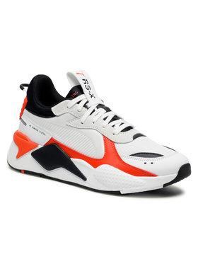 Puma Puma Sneakersy Rs-X Mix 380462 Biały