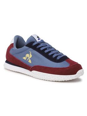 Le Coq Sportif Le Coq Sportif Sneakersy Veloce 2110225 Modrá
