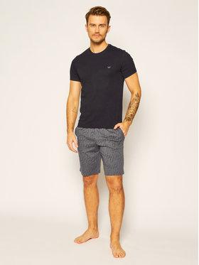 Emporio Armani Underwear Emporio Armani Underwear Pizsama 111360 0A567 24744 Színes