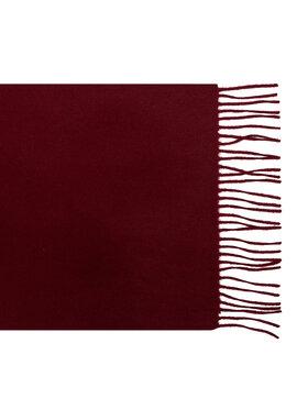 Selected Homme Selected Homme Šalis Slhtope Wool Scarf B 16038046 Vyšninė