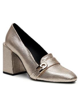 Furla Furla Pantofi 1927 YD27ACO-A.0497-H8000-1-007-20-IT-37 S Auriu