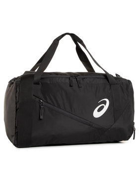 Asics Asics Сак Duffle Bag S 3033A407 Черен