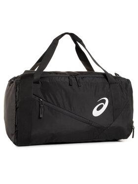Asics Asics Taška Duffle Bag S 3033A407 Čierna