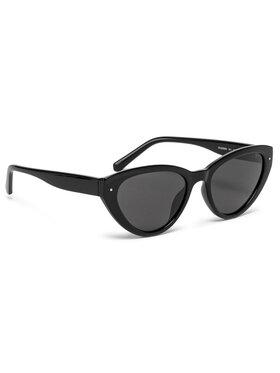 Calvin Klein Jeans Calvin Klein Jeans Sunčane naočale CKJ20629S Crna