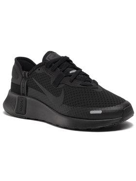 Nike Nike Παπούτσια Reposto CZ5631 013 Μαύρο