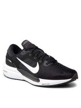 Nike Nike Scarpe Air Zoom Vomero 15 CU1855 001 Nero