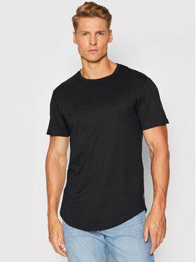 Only & Sons Only & Sons 10-dílná sada T-shirts Matt 22022051 Barevná Regular Fit